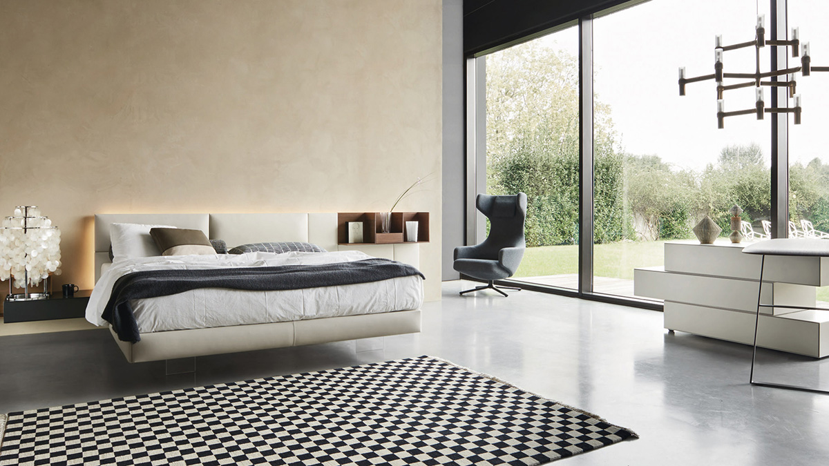 Showroom arredamento a treviso arredamenti moderni e classici - Arredamenti moderni casa ...