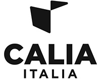 Calia