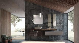 arredo bagno Baxar M1_System Cube Upgrade 08