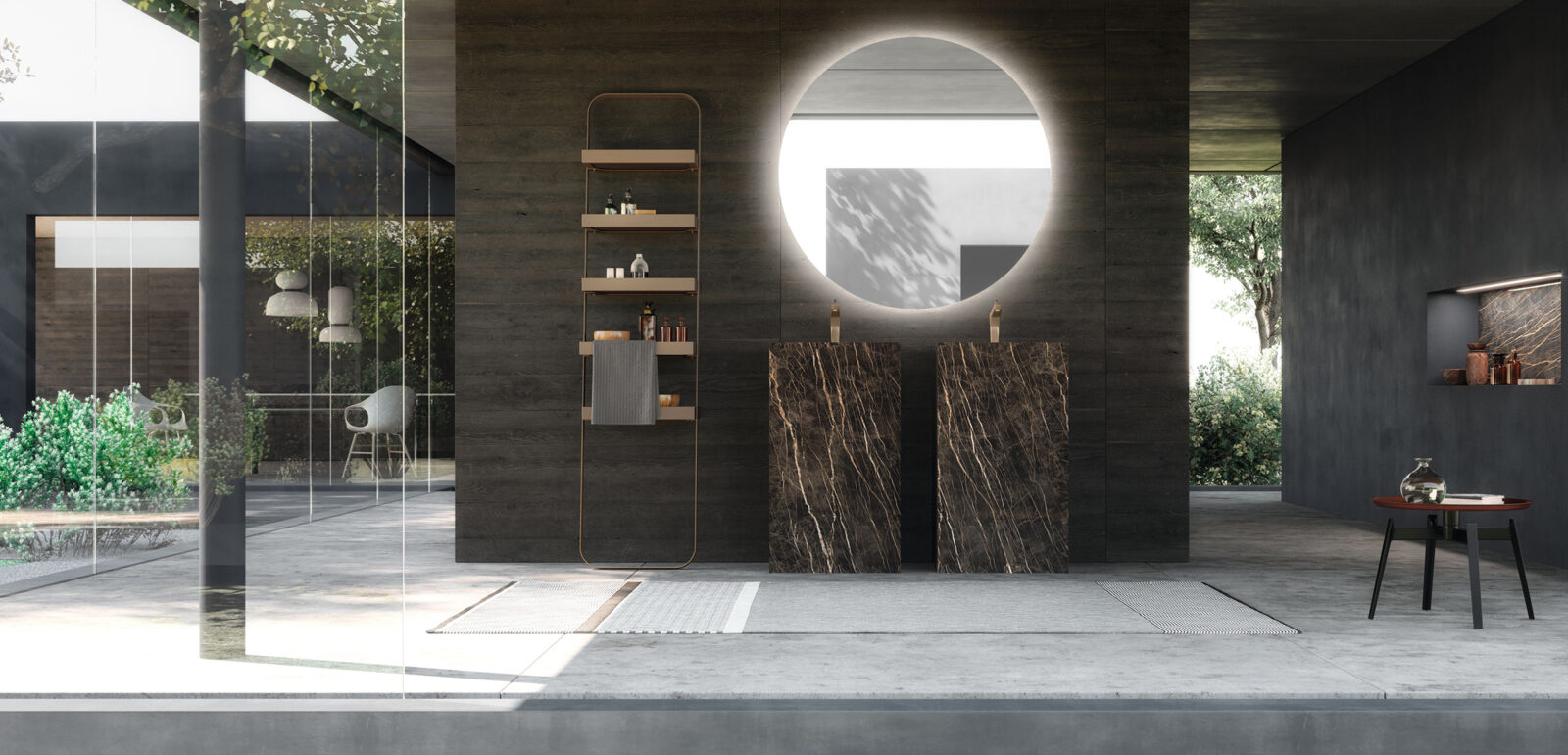 arredo bagno Baxar M_System Look Upgrade 03