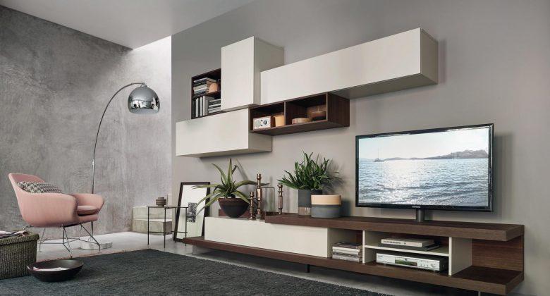 Arredamento moderno treviso showroom abita arredamenti for Cucine e saloni moderni