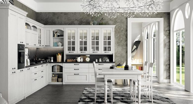 Best Cucine Country Treviso Photos - acrylicgiftware.us ...