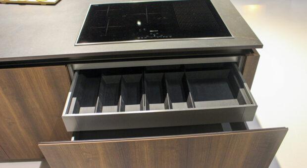 cucina moderna Arredo3 Zetasei promo arredamento Treviso foto 4